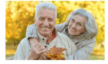 COVID-19: на что необходимо обратить внимание гражданам «серебряного возраста»
