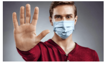 Пандемия и тревожные состояния. Как этого избежать?