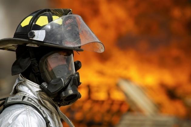 Девять человек погибли, двое пострадали за неделю на пожарах в ДНР – МЧС