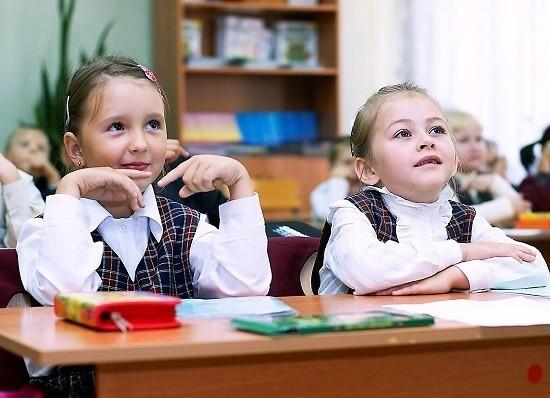 Школьники ДНР уйдут на зимние каникулы 31 декабря, учеба возобновится 11 января 2021 года