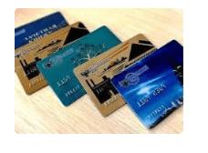 В ЦРБ ДНР назвали документы, необходимые для оформления платежной карты