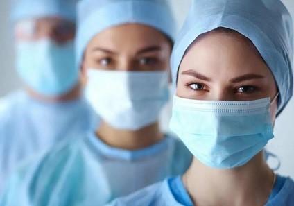 По состоянию на 10:00 15 декабря всего 12 685 зарегистрированных и подтвержденных случаев инфекции COVID-19 на территории ДНР
