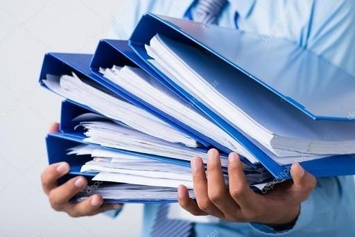 План проведения плановых проверок