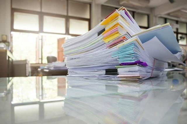 В Минюсте разъяснили порядок оказания выездной услуги в отделах Единого регистрационного центра