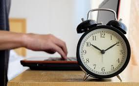 Неполный рабочий день и сокращенный: в чем отличие?