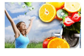 Здоровый образ жизни – один из факторов снижения риска заболеваемости