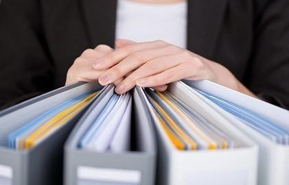 Требования охраны труда при заключении трудового договора