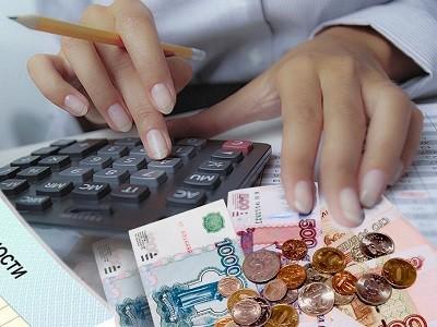 Указом Главы ДНР увеличивается размер пенсионных выплат в Новом году