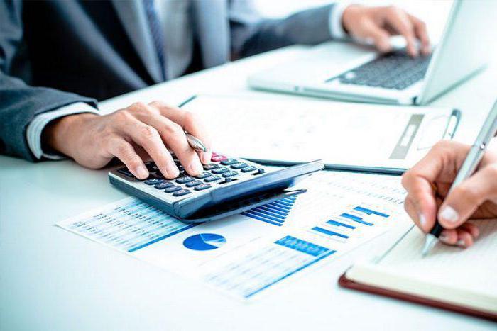 В 2021 году в Республике стартует программа финансового микрокредитования – Председатель ЦРБ ДНР