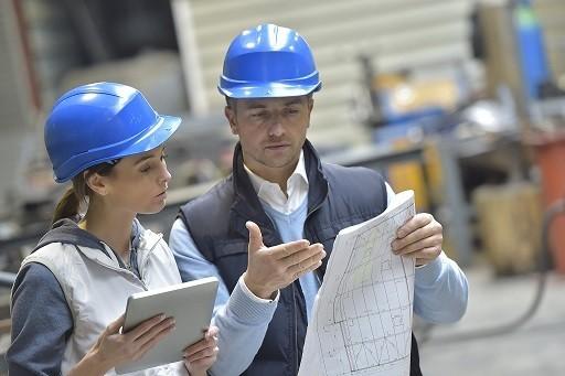 Обязанности работника в сфере охраны труда