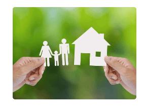Никита Нарыжный разъяснил особенности покупки жилья за материнский капитал