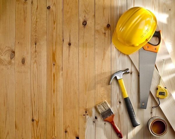 Информация о выполнении ремонтных работ в МДОУ №10
