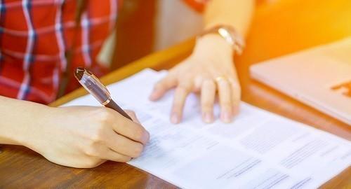 В Минюсте разъяснили порядок подачи заявлений в отделы ЕРЦ для получения справки о госрегистрации брака
