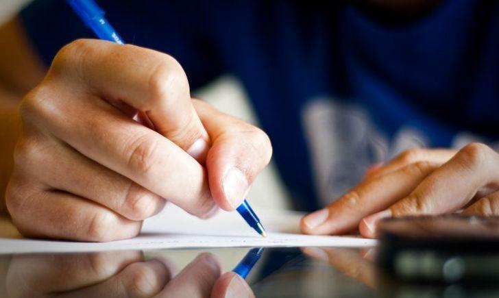 Информация о работе с обращениями граждан с 11 января по 15 января 2021г.