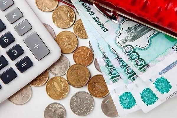 В Республике начаты пенсионные выплаты за февраль