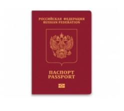 Анастасия Селиванова рассказала о том, как жители ДНР могут записаться на прием в УВМ РФ