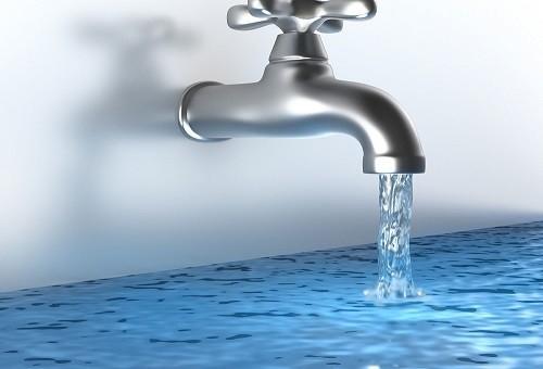 «Компания «Вода Донбасса»» пояснила изменение цвета и запаха питьевой воды в регионе