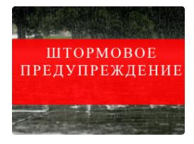 МЧС ДНР объявило штормовое предупреждение на 8-9 февраля