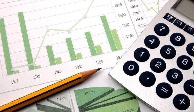 Средний размер пенсий в ДНР превысил 8600 рублей – данные Минтруда