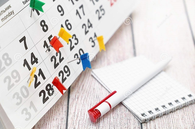 Общереспубликанские субботники в этом году пройдут 3 и 17 апреля