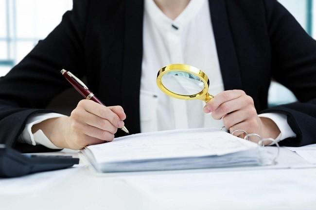 Информация для лиц, ищущих работу, желающих пройти профессиональное обучение или получить дополнительное профессиональное образование