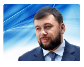Денис Пушилин поздравил коммунальщиков с профессиональным праздником