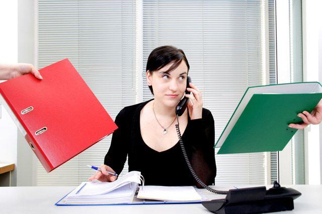 Совмещение должностей: оплата и другие особенности