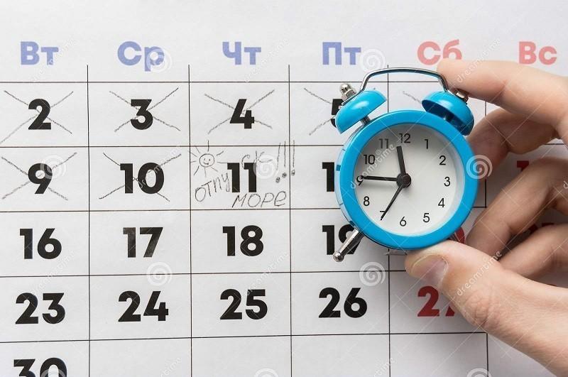 В г.Ясиноватая за период с 12.04.2021 по 17.04.2021 зарегистрировано 1 новорожденный и 1 брак