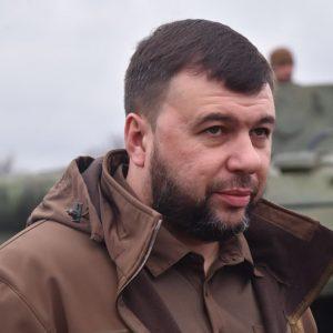 Заявление Главы ДНР Дениса Пушилина об окончании отработки плановых совместных действий по ликвидации кризисных ситуаций