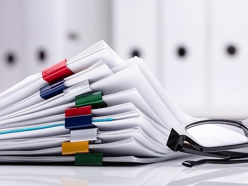 Конкурс на замещение вакантных должностей,  прием документов с 12 мая 2021 года по 01 июня 2021 года