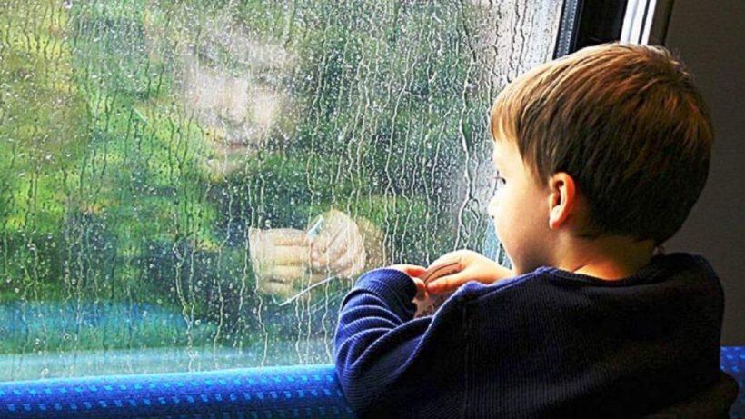 ребенок сирота гражданство РФ