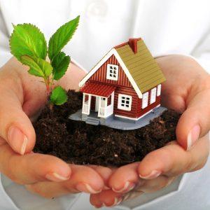 Внимание собственников земли и землепользователей!