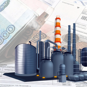Долги ЗАО «Внешторгсервис» будут погашены