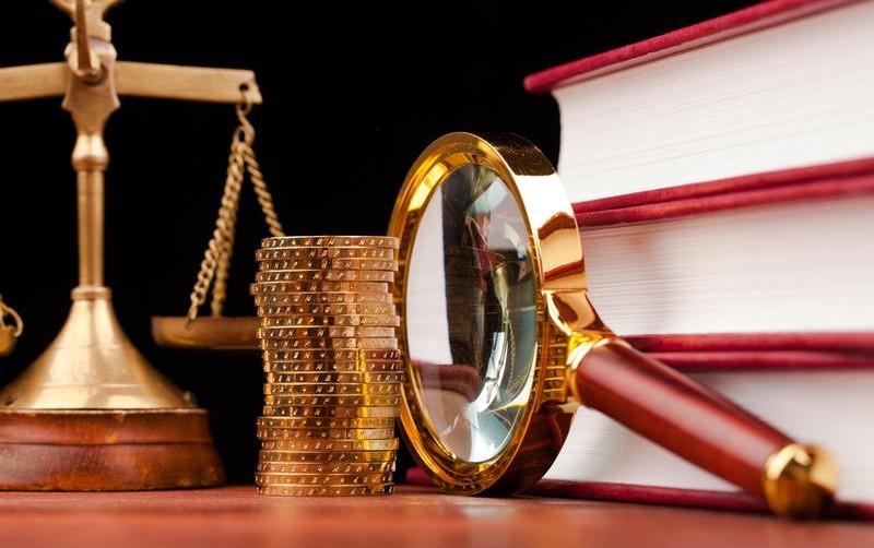 суд, система, должник