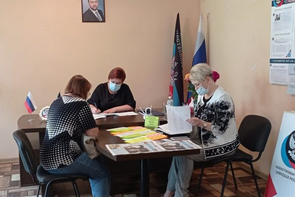 Галина Сагайдакова