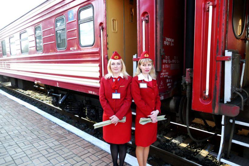 Ясиноватая луганск поезд