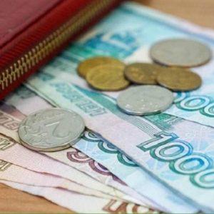 C 01 июля размеры социальных пособий будут увеличены от 5% до 35%