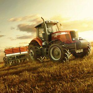 Совещание по вопросам сельского хозяйства