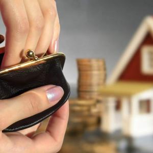 Сдаешь в аренду недвижимость – плати налоги!