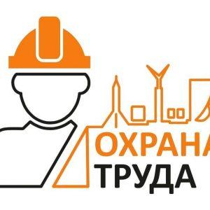 Права и обязанности сторон трудовых отношений в сфере охраны труда