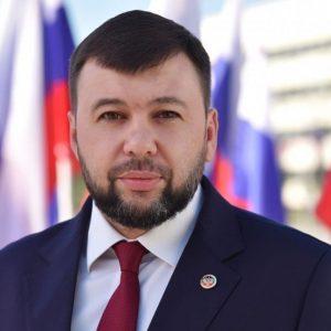 Граждане ДНР и ЛНР никогда не покинут Донбасс
