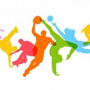 Перенос спортивного мероприятия