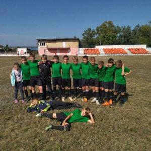 Первенство Донецкой Народной Республики по футболу