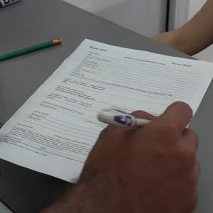 МС ДНР продолжает прием документов для получения СНИЛС