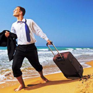 Увольнение во время отпуска: что делать работнику и работодателю