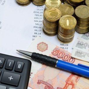 На выплату социальных пособий в Республике направлены более 5 млрд рублей