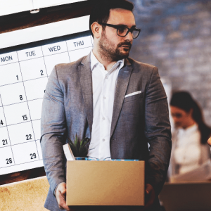 Когда работник вправе уволиться в определенную им дату?